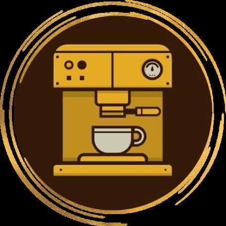 Кофе в зернах свежеобжаренный